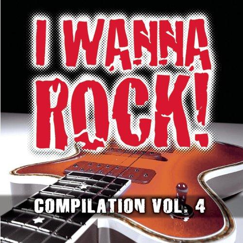 I Wanna Rock Compilation Vol. ...