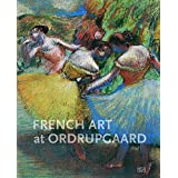 French art at ordrupgaard /anglais