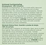 Clinique Superdefense SPF 20 femme/woman, Daily Defense Moisturizer Combination Oily to Oily, 1er Pack (1 x 50 ml) Bild 5