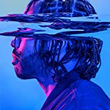 Blindspotting: The Collin EP [Explicit]