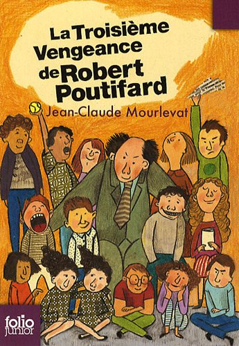 """<a href=""""/node/33995"""">La Troisième vengeance de Robert Poutifard</a>"""