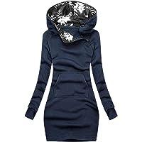YueLove Cappotto Donna Elegante Piumino Pelliccia Giacca Donna Invernale Lungo Cappotti Donna Invernali Eleganti Parka…