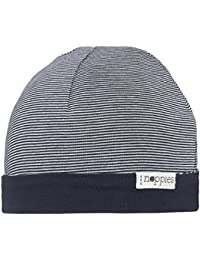 Noppies Kids B Hat Rev Jandino - Gorro para niños