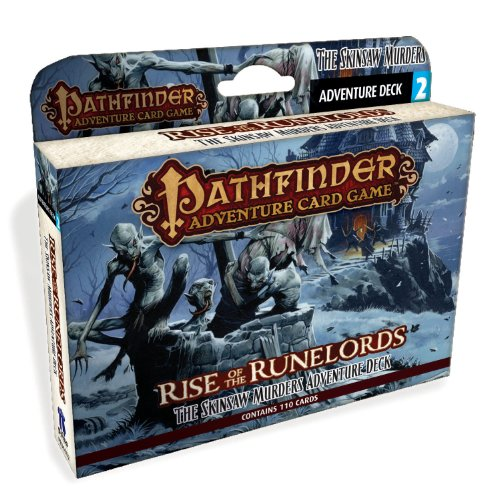 pathfinder-adventure-card-game-rise-of-the-runelords-deck-2-the-skinsaw-murders-adventure-deck