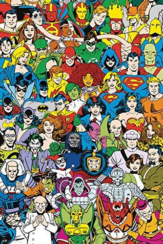empire-merchandising-671028-dc-comics-diseno-de-personajes-de-poster-61-x-915-cm-de-tamano