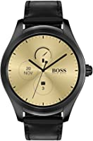 Hugo Boss Unisex-Smartwatch 1513552