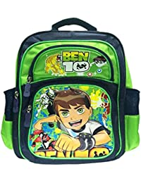 6bdbea5be1 3D Printed Kids Cartoon Nursery School Bag Backpack for Picnic Carry  Travelling for Boys Girls Student