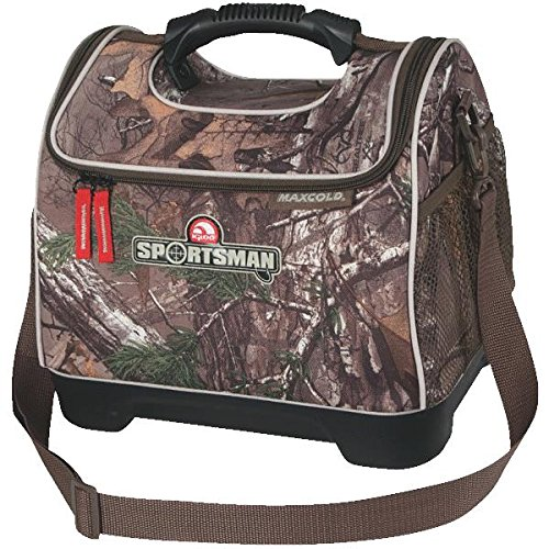 igloo-realtree-18-can-gripper-xtra