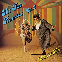 The Two Ronnies, Vol. 2 - Me and Him (Vintage Beeb)