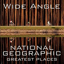 Wide Angle (National Geographic Collectors)