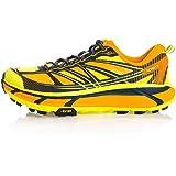 HOKA Mafate Speed 2, Scarpe Trail-Running Uomo