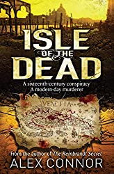 Isle of the Dead (English Edition)