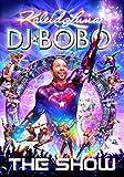 DJ Bobo - KalaidoLuna - The Show [Blu-ray]