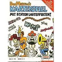Suchergebnis auf Amazon.de für: Monopoly Junior Spielanleitung