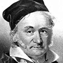 Carl Friedrich Gauss Quotes