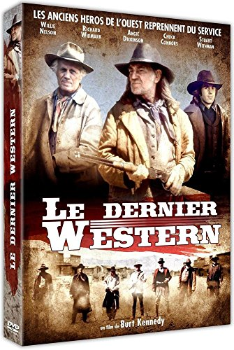 le-dernier-western