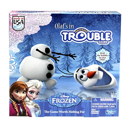 frozen-olafs-in-trouble-game