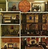 Songtexte von John Cale & Terry Riley - Church of Anthrax