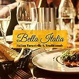 Bella Italian Musics