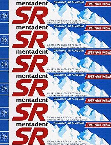 mentadent-sr-toothpaste-100ml-x-6-packs