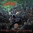 Effigy Of The Forgotten [VINYL]