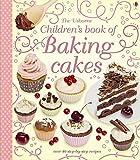 Kids Baking Cookbooks - Best Reviews Guide