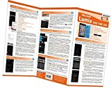 Microsoft Lumia 640 / 540 / 535  - die fehlende Anleitung!: Alles auf einen Blick. Leicht verständlich erklärt (Wo&Wie)