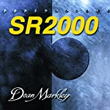 Dean Markley DM-2689-ML Pack de 4 cordes de basse 46-102 Medium Light