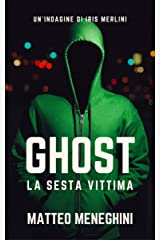 Ghost: la sesta vittima Formato Kindle