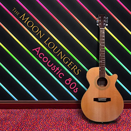 acoustic-covers-80s