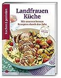 ISBN 9783962920012