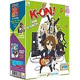 K-ON ! - Intégrale Saison 1