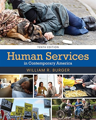 Pdf download human services in contemporary america best book by in contemporary america download pdf human services in contemporary america pdf download ebook free book english pdf epub kindle human services in fandeluxe Images