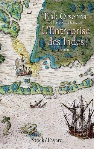 """<a href=""""/node/494"""">L'entreprise des Indes</a>"""