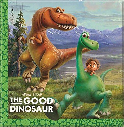 f/ür Jungen Kinder Badepants Dinosaurier // The Good Dinosaur .. Name Arlo /& Spot incl Gr alles-meine.de GmbH Badehose // Badeshorts 98 bis 104 Gr/ö/ße 2 bis 3 Jahre
