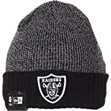 New Era Team Twist Knit Cuff Beanie