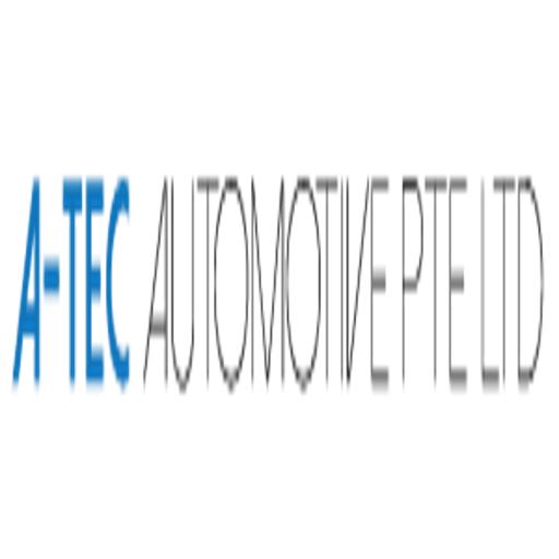 A-Tec Automotive