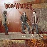 Songtexte von Doc Walker - Beautiful Life