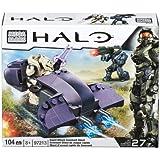 Mega Bloks Halo 97213 - Rapid Assault Covenant Ghost