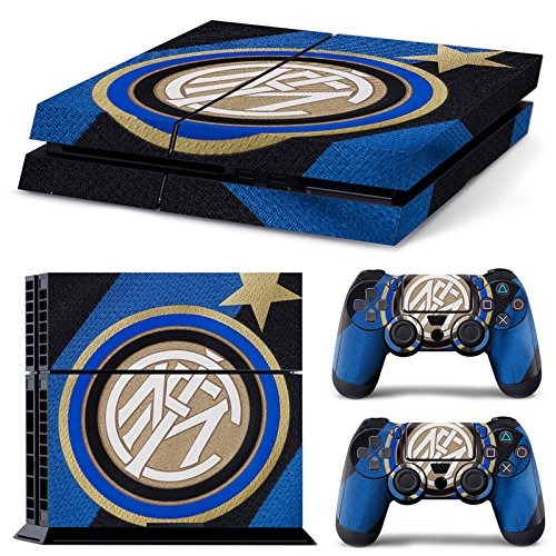 body-cover-skin-console-inter-ps4-limited-edition-bundle-sticker-controllers
