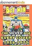 BATMAN COLLECTOR'S GUIDE VOL. 2: THE...