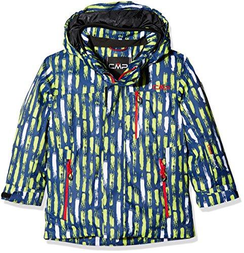 cmp-boys-ski-jacket-boys-skijacke-nautico-acido-bianco-6-years