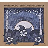 Ruth Moody Musica Country