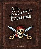 Alles über meine Freunde (Piraten)