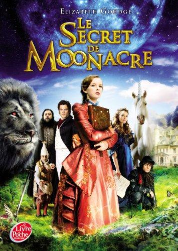 """<a href=""""/node/16368"""">Le secret de Moonacre</a>"""