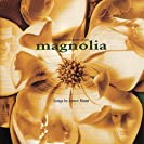 Music from The Motion Picture ''Magnolia''