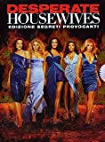 Desperate Housewife Stg.4 (Box 5 Dvd)