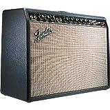 Guitare FENDER 65 DELUXE REVERB