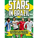 Stars in Brazil