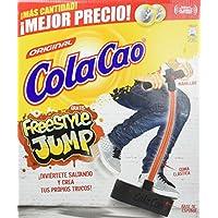 Cola Cao Original - 3 kg